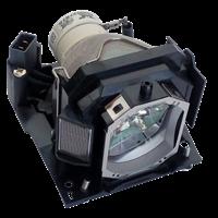 HITACHI CP-WX12 Лампа з модулем
