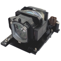 HITACHI CP-WX4021N Лампа з модулем