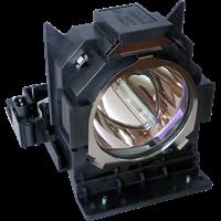 HITACHI CP-WX9211 Лампа з модулем