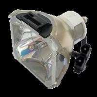 HITACHI CP-X1250 Лампа без модуля
