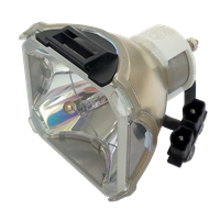 HITACHI CP-X1350 Лампа без модуля