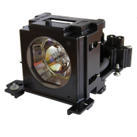 HITACHI CP-X251 Лампа з модулем