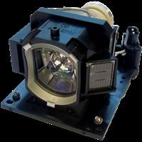 HITACHI CP-X2530 Лампа з модулем