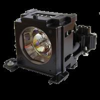 HITACHI CP-X256 Лампа з модулем