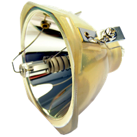 HITACHI CP-X265 Лампа без модуля