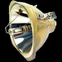 HITACHI CP-X267 Лампа без модуля