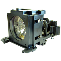 HITACHI CP-X268A Лампа з модулем