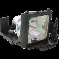 HITACHI CP-X270W Лампа з модулем