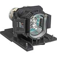 HITACHI CP-X3010E Лампа з модулем