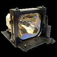 HITACHI CP-X320W Лампа з модулем