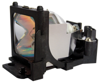 HITACHI CP-X327 Лампа з модулем