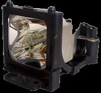 HITACHI CP-X328W Лампа з модулем