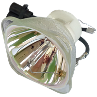 HITACHI CP-X340W Лампа без модуля