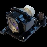 HITACHI CP-X4020 Лампа з модулем