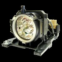 HITACHI CP-X417 Лампа з модулем