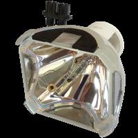 HITACHI CP-X430W Лампа без модуля