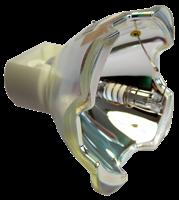 HITACHI CP-X440 Лампа без модуля