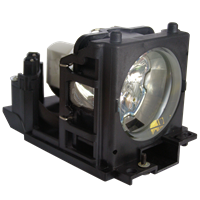 HITACHI CP-X440W Лампа з модулем
