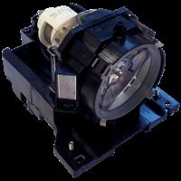 HITACHI CP-X505W Лампа з модулем
