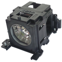 HITACHI CP-X8250 Лампа з модулем
