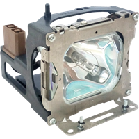 HITACHI CP-X840B Лампа з модулем