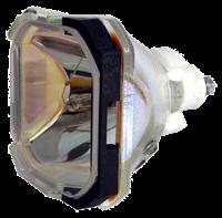 HITACHI CP-X860W Лампа без модуля