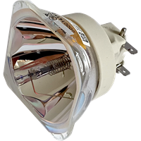HITACHI CP-X8700W Лампа без модуля