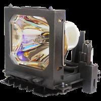 HITACHI CP-X880W Лампа з модулем