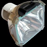 HITACHI CP-X880W Лампа без модуля
