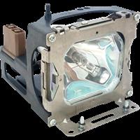 HITACHI CP-X938WB Лампа з модулем