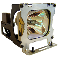 HITACHI CP-X960A Лампа з модулем