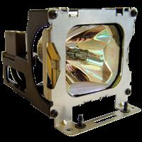 HITACHI CP-X970W Лампа з модулем