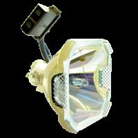 HITACHI CP-X980 Лампа без модуля