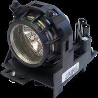 HITACHI DT00581 Лампа з модулем