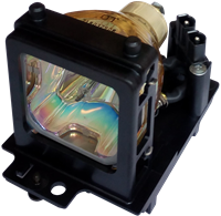 HITACHI DT00611 Лампа з модулем
