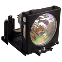 HITACHI DT00661 Лампа з модулем