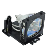 HITACHI DT00665 Лампа з модулем