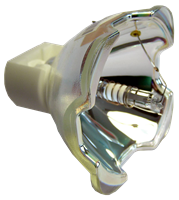 HITACHI DT00691 Лампа без модуля