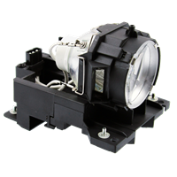 HITACHI DT00871 (CPX807LAMP) Лампа з модулем
