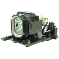 HITACHI DT01022 (CPRX80LAMP) Лампа з модулем