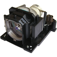 HITACHI DT01121 Лампа з модулем