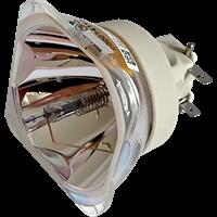 HITACHI DT01881 Лампа без модуля
