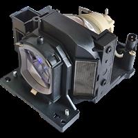HITACHI DT02081 Лампа з модулем