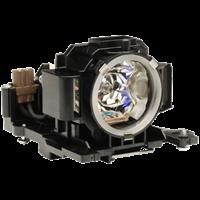 HITACHI ED-A100J Лампа з модулем