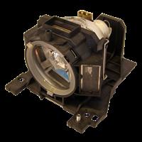 HITACHI ED-A101 Лампа з модулем