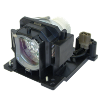 HITACHI ED-AW110N Лампа з модулем