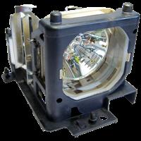 HITACHI ED-S3350 Лампа з модулем
