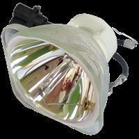 HITACHI ED-S3350 Лампа без модуля