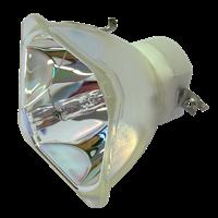 HITACHI ED-X12 Лампа без модуля