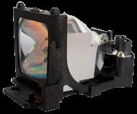 HITACHI ED-X3270 Лампа з модулем